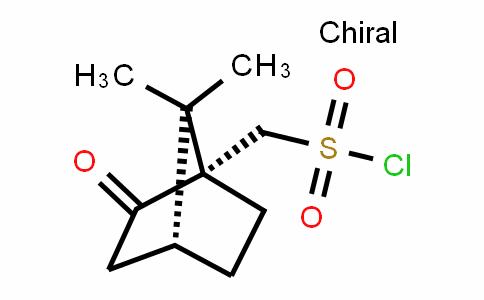 D(+)-10-Camphorsulfonyl chloride