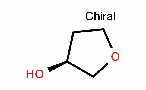 (S)-3-Hydroxytetrahydrofuran