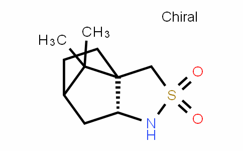 (2R)-Bornane-10,2-sultam