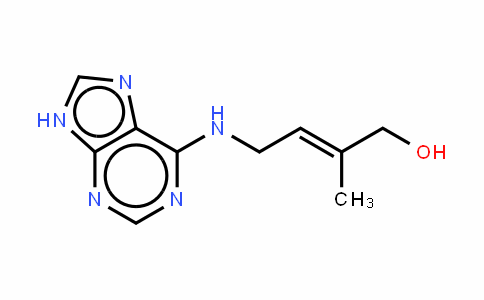 Trans-zeatin (synthetic)