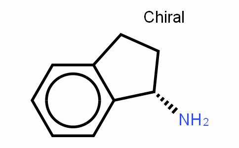 (S)-(+)-1-Aminoindan