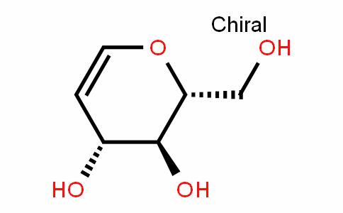D-glucal