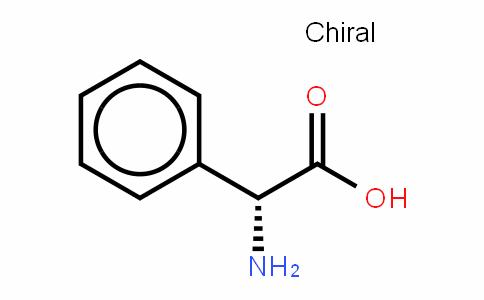 D(-)-alpha-Phenylglycine
