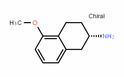(S)-5-Methoxy-2-aminotetralin