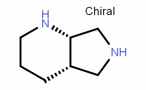 (S,S)-2,8-Diazabicyclo[4.3.0]nonane