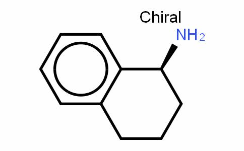 (S)-(+)-1,2,3,4-Tetrahydro-1-naphthylamine