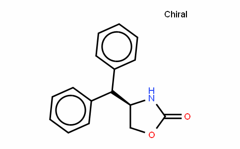 (R)-4-Methyldiphenyl-2-oxazolidinone