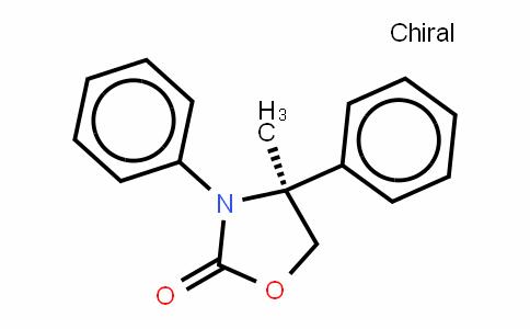 (S)-4-Methyldiphenyl-2-oxazolidinone