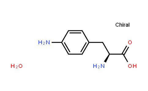 4-Amino-L-phenylalanine hydrate