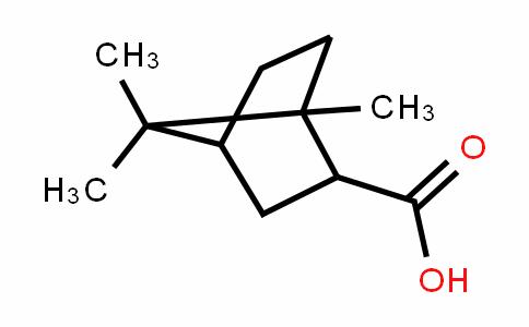 Camphanic acid
