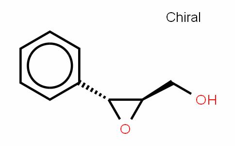 (2R,3R)-3-Phenylglycidol