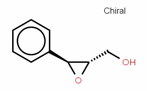 (2S,3S)-(-)-3-Phenylglycidol