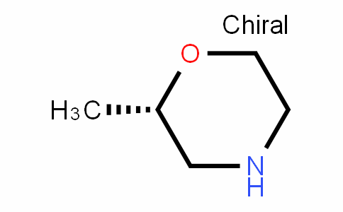(S)-2-Methylmorpholine