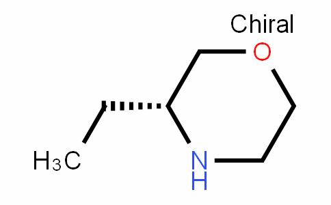 (R)-3-Ethylmorpholine