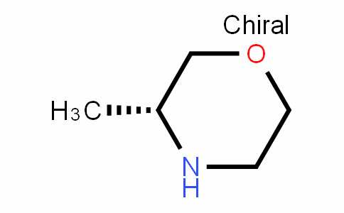 (R)-3-Methylmorpholine