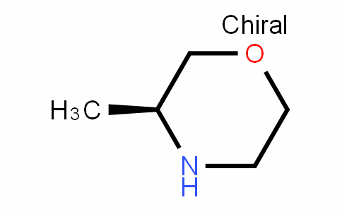 (S)-3-Methylmorpholine