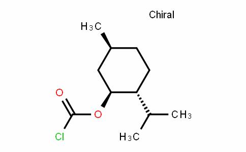(+)-Menthyl chloroformate