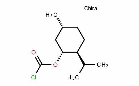(-)-Menthyl Chloroformate