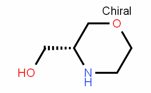 (R)-3-Hydroxymethylmorpholine