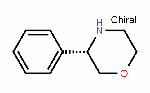 (S)-3-Phenylmorpholine