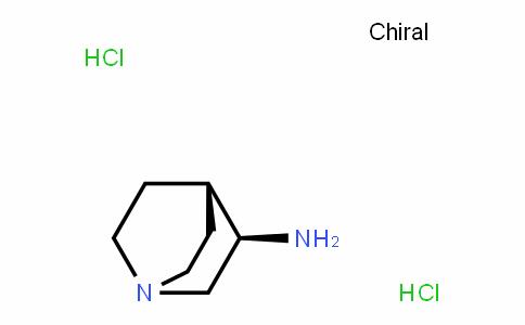 (R)-(+)-3-Aminoquinuclidine dihydrochloride