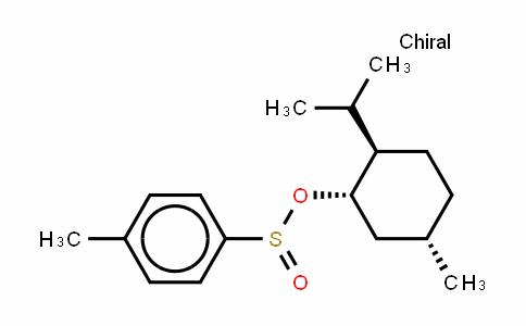 (1R,2S,5R)-(-)-Menthyl (S)-p-Toluenesulfinate