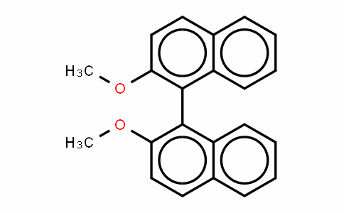 (R)-(+)-2,2&#39-Dimethoxy-1,1&#39-bi-naphthol
