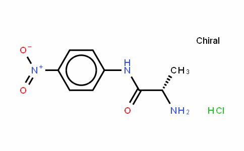 L-Alanine 4-nitroanilide hydrochloride