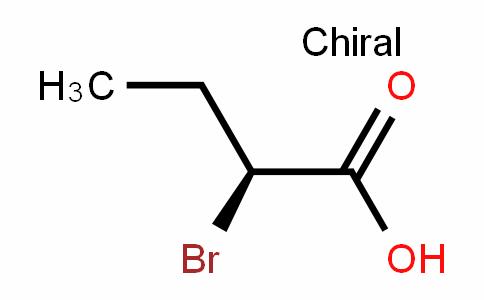 S-2--Bromobutyric acid
