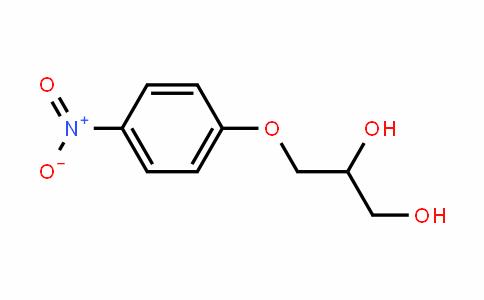 1-(4-Nitrophenyl)glycerol