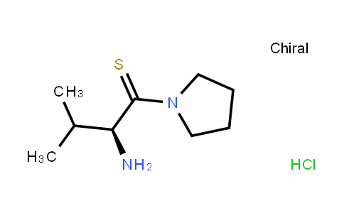 HCl-Val-Psi[CS-N]-Pyrrolidide