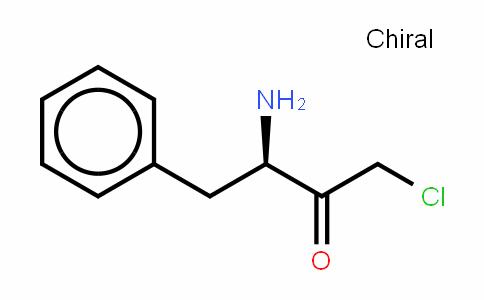 Boc-D-Phe chloromethyl ketone