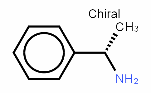 (R)-(+)-β-Methylbenzylamine