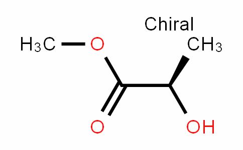Methyl (R)-(+)-lactate