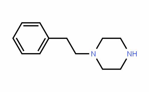 1-phenethylpiperazine