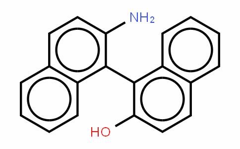 (S)-NOBIN