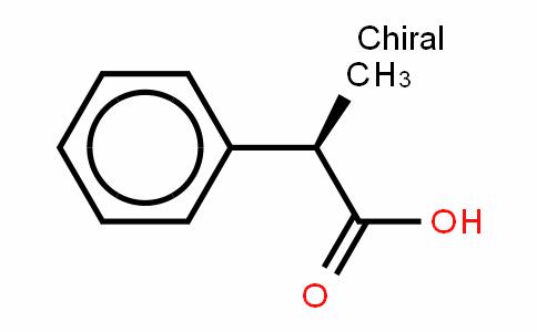 (R)-(-)-2-Phenylpropionic acid