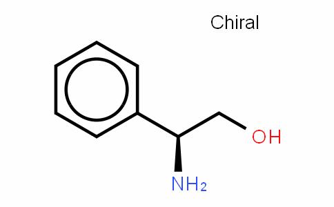 (S)-(+)-2-Phenylglycinol