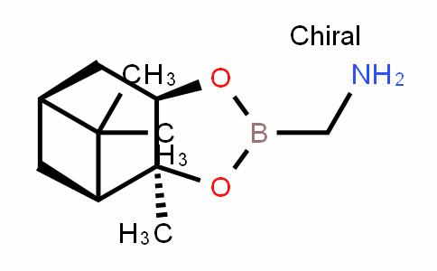 BoroGly-(+)-Pinanediol
