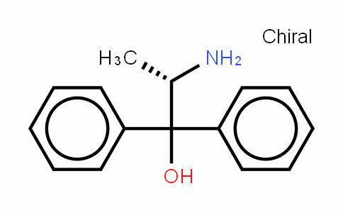 (S)-(?)-2-Amino-1,1-diphenyl-1-propanol
