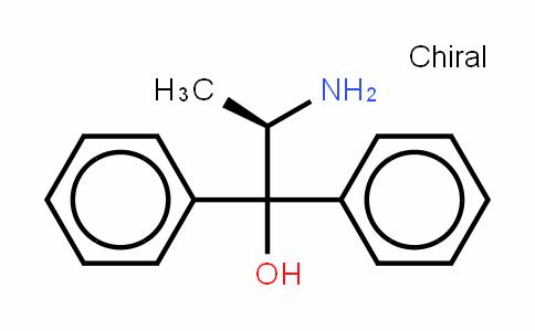 (R)-(+)-2-Amino-1,1-diphenyl-1-propanol