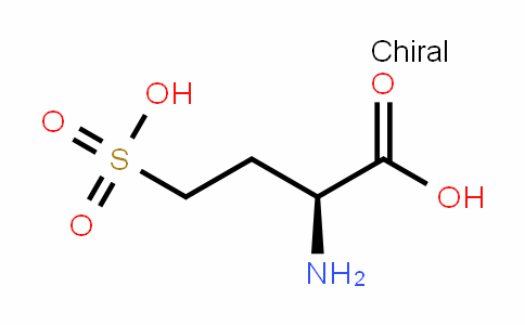 Homocysteic acid
