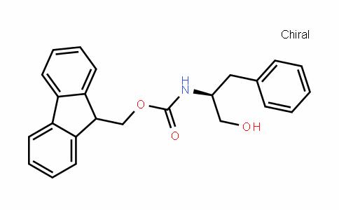 Fmoc-Phenylalaninol