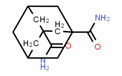 1,3-Adamantanedicarboxamide