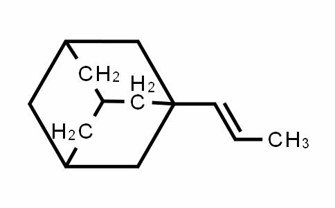 trans-1-(1-adamantyl)propene