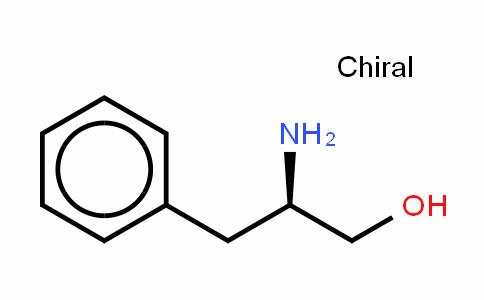 D(+)-2-Amino-3-phenyl-1-propanol