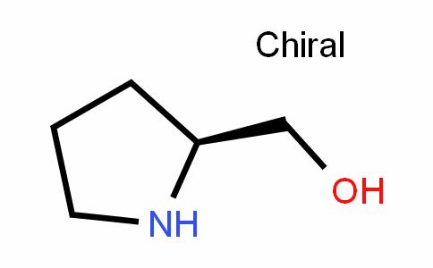 L(+)-Prolinol