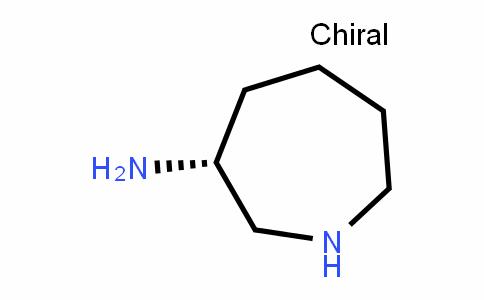 R-3-amino-hexahydro-1H-azepin