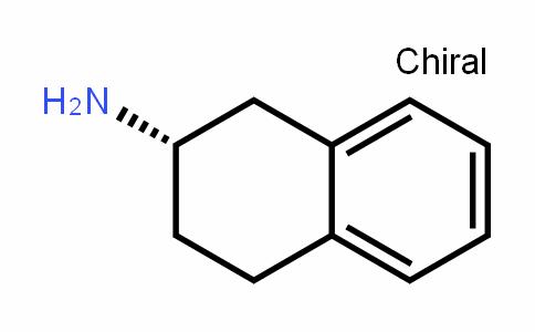 (S)-2-Amino-1,2,3,4-tetrahydronaphthalene