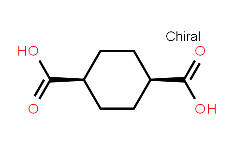 cis-1,4-Cyclohexanedicarboxybic acid